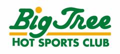 ビッグツリースポーツクラブ