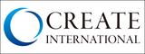クリエート・インターナショナル